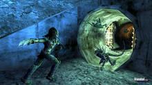Imagen 5 de Alien vs Predator 2