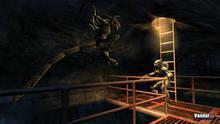 Imagen 4 de Alien vs Predator 2