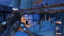 Imagen 2 de Alien vs Predator 2