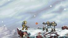 Imagen 22 de 07 Commando
