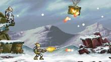 Imagen 21 de 07 Commando