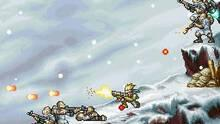 Imagen 20 de 07 Commando