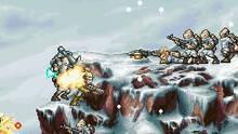 Imagen 17 de 07 Commando