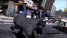 Imagen 15 de The Yakuza Remastered Collection