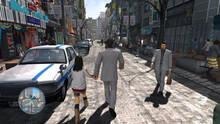 Imagen 18 de The Yakuza Remastered Collection