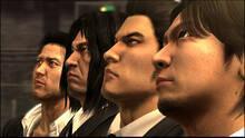 Imagen 6 de The Yakuza Remastered Collection