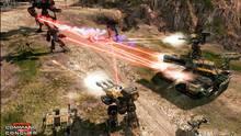 Imagen 29 de Command & Conquer 3: La Ira de Kane