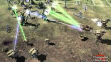 Imagen 26 de Command & Conquer 3: La Ira de Kane