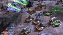 Imagen 23 de Command & Conquer 3: La Ira de Kane