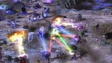 Imagen 22 de Command & Conquer 3: La Ira de Kane