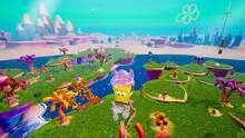 Imagen 20 de SpongeBob SquarePants Battle for Bikini Bottom – Rehydrated