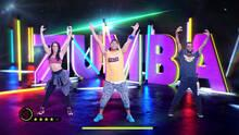 Imagen 13 de Zumba Burn It Up!