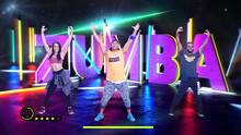 Imagen 6 de Zumba Burn It Up!