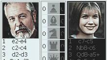 Imagen 3 de Chessmaster: The Art Of Learning