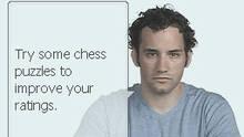 Imagen 1 de Chessmaster: The Art Of Learning