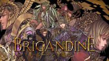 Imagen 1 de Brigandine: The Legend of Runersia