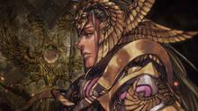 Imagen 2 de Brigandine: The Legend of Runersia