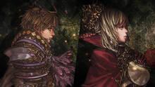 Imagen 4 de Brigandine: The Legend of Runersia
