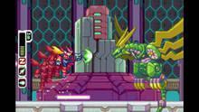 Imagen 5 de Mega Man Zero/ZX Legacy Collection