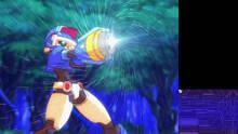 Imagen 6 de Mega Man Zero/ZX Legacy Collection