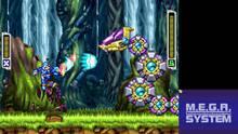 Imagen 7 de Mega Man Zero/ZX Legacy Collection