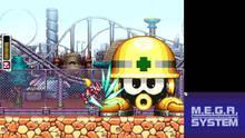 Imagen 8 de Mega Man Zero/ZX Legacy Collection