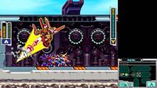 Imagen 9 de Mega Man Zero/ZX Legacy Collection