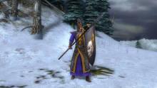 Imagen 15 de Warhammer: Battle March