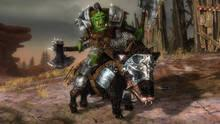 Imagen 20 de Warhammer: Mark of Chaos - Battle March