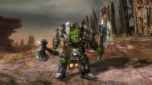 Imagen 19 de Warhammer: Mark of Chaos - Battle March