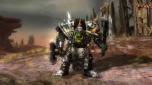 Imagen 18 de Warhammer: Battle March
