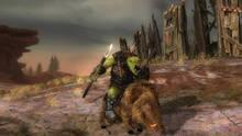 Imagen 16 de Warhammer: Battle March