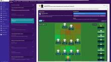 Imagen 42 de Football Manager 2020