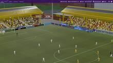 Imagen 44 de Football Manager 2020