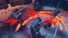 Imagen 5 de Boreal Blade