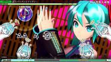 Imagen 3 de Hatsune Miku: Project Diva MegaMix