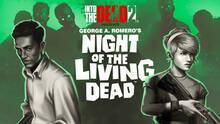 Imagen 19 de Into The Dead 2