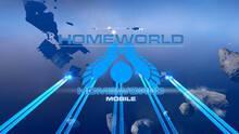 Imagen 1 de Homeworld Mobile