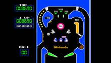 Imagen 1 de Arcade Archives Pinball