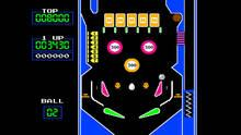Imagen 2 de Arcade Archives Pinball