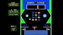 Imagen 3 de Arcade Archives Pinball