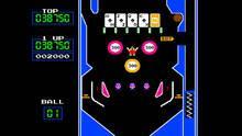 Imagen 4 de Arcade Archives Pinball