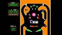 Imagen 5 de Arcade Archives Pinball