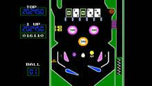 Imagen 6 de Arcade Archives Pinball