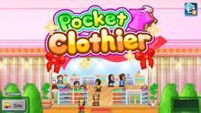 Imagen 5 de Pocket Clothier