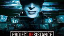 Imagen 16 de Project Resistance