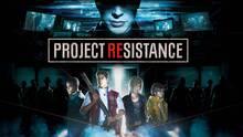 Imagen 17 de Project Resistance