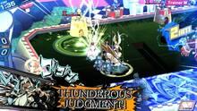 Imagen 1 de League of Wonderland