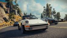 Imagen 3 de Gear.Club Unlimited 2 Porsche Edition