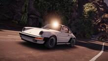 Imagen 4 de Gear.Club Unlimited 2 Porsche Edition
